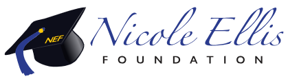 Nicole Ellis Foundation